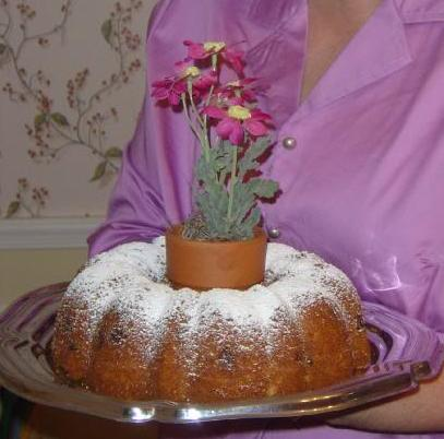 greek wedding cake recipe chocolate sour bundt cake rumbly in my tumbly 14948
