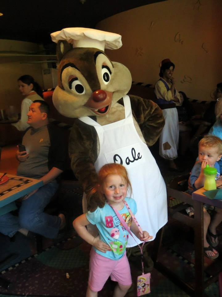 How Much Is Dinner At Goofy S Kitchen