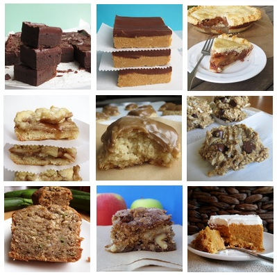 Rumbly in my Tumbly: Top Ten Most Popular Recipes of 2014