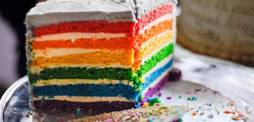 Depressed Cake Shop: photo credit: mistywinesberry
